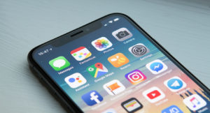 2020 and Beyond List of Mobile App Development Features that Intensify UX  Businesses and Indivi ...