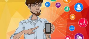 On Demand App Development Tips to Harness Profits for Your New Startup