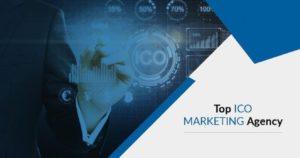 Top 10 ICO Marketing Agencies in 2020