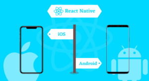 Reasons to Choose React Native For Mobile App Development?