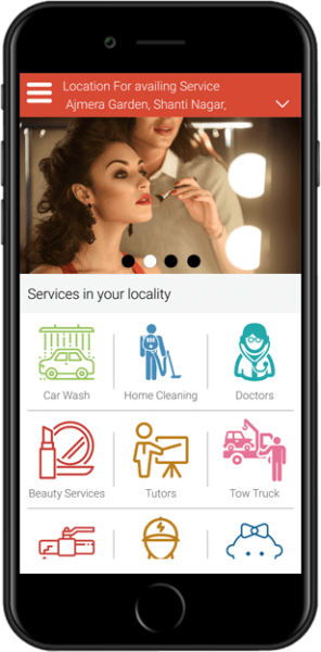 Reliable Home Care Assured with Uber for Home Care