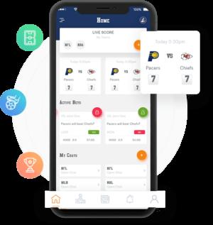 Shopify Web Development Company   Shopify Ecommerce Development Services  Want to establish your ...