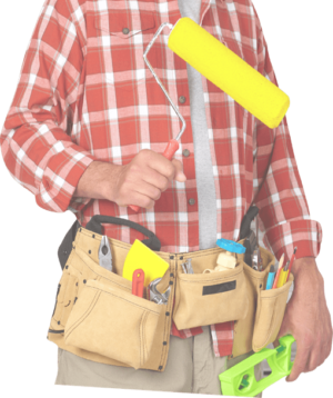 Streamline the Operations of Your Handyman Service Industry with the On Demand Handyman Service App