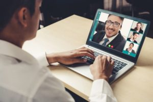 Things to Consider Before Building A Video Conferencing App Like Zoom