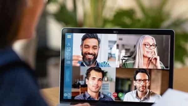 Top 10 Video Conferencing API & SDK Providers