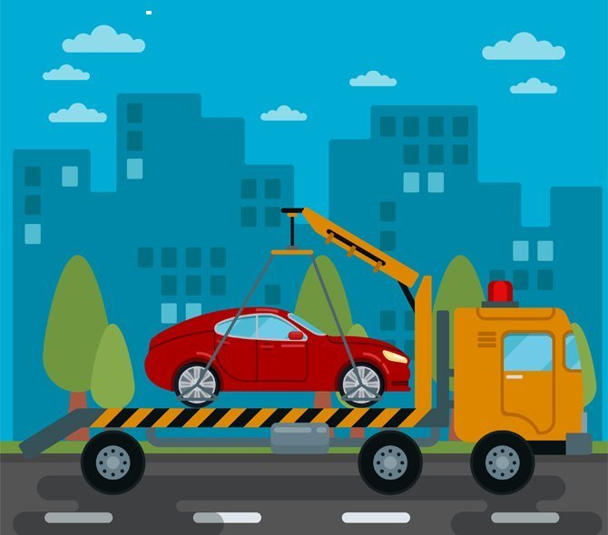 Uber for Dump Trucks Helping Your Construction Workers Efficiently