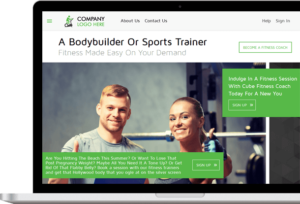 Uber for Personal Trainer – Keeping Your Health a Priority