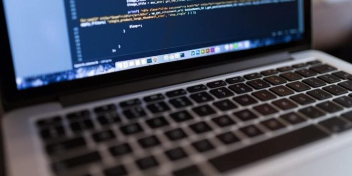 How Does Web Development Agency has Helped Businesses in Corona Pandemic