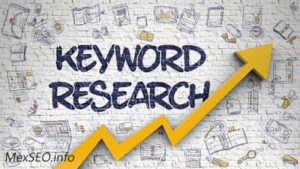 What Are Keywords ? And Which Tools Is Best To Find Best Keywords?