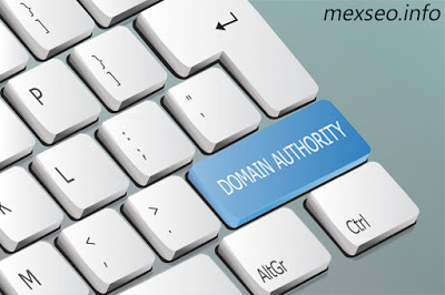 What Is Domain Authority and How Can You Improve It?