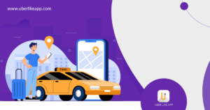 Why should you choose a white label taxi booking software?