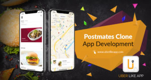 A deep dive into the on-demand food delivery apps market
