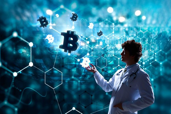 Display a strong and robust platform via Cryptocurrency Software Development   Provide a secure  ...