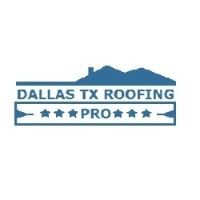 Commercial Roofing Service By Dallas Tx Roofing Pro