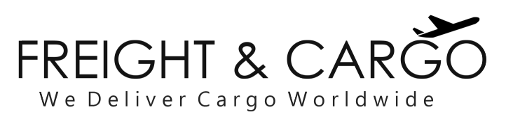 shipping from china https://freightandcargo.com/ Freight & Cargo > Shipping from China to ...