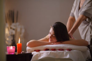 How to attract customers with an on-demand massage services app?