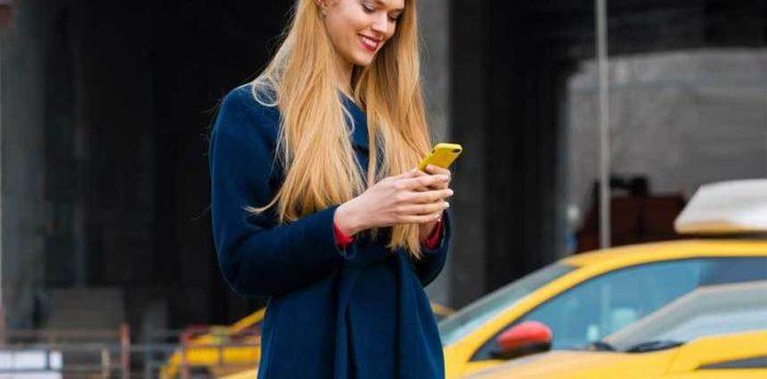 Gojek Clone On Demand Multi Services App – Secrets No One Told You