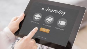 How Interactive Video Platforms Provide Transformative Learning Experiences