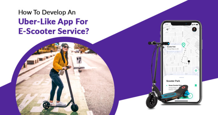 The e-scooter sector is expected to grow exponentially in the coming years. While entering the e ...