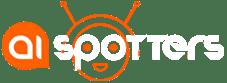 Human Intelligence Service | Artificial Intelligence Company – AISpotters