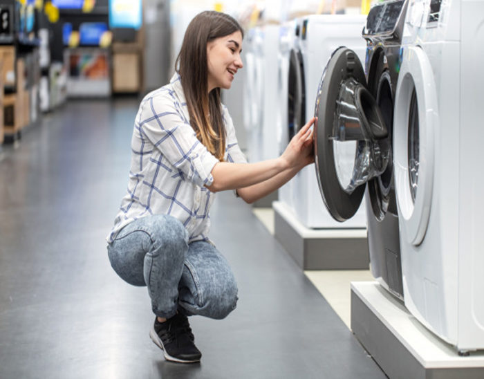 On-demand laundry app development: Workflow and feature to be included