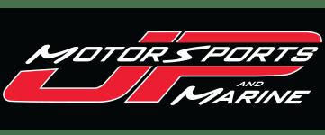 JP MotorSports | Outboard Motors & Used Motorcycle Dealer, San Diego Keep your money safe an ...