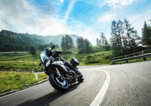 NCY, San Diego motorcycle dealer that makes sales process ease for you can enjoy your new motorc ...