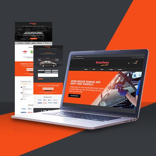 Paginas Web en Tijuana Que Sí Venden! ¿Quieres más ventas? Para Vender Necesitas Comunicar Mejor ...