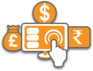 PPC Company India, USA | Pay-Per-Click Services | Samaj Infotech