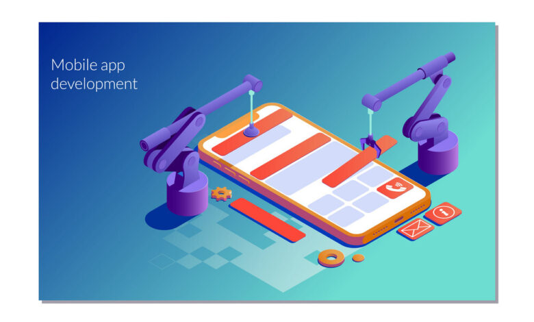 Reasons Why Every Business Should Move to Develop Mobile App