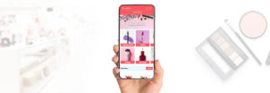 Three app install ad campaigns that can reinvent your retail brand