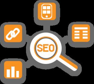 SEO Company India, USA | Best SEO Services | Samaj Infotech