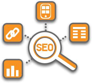 SEO Company India, USA | Best SEO Services | Samaj Infotech