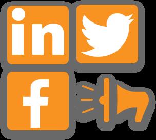 Social Media Marketing Company India, USA