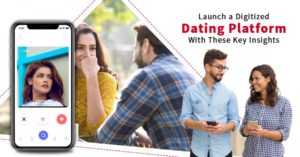 The ultimate guide to developing a Tinder clone app
