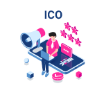 ico marketing firm ico marketing firm with a proven marketing track record. Make a wide range of ...