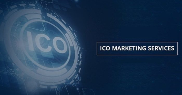 Unearth the Tactics Behind Successful ICO Marketing