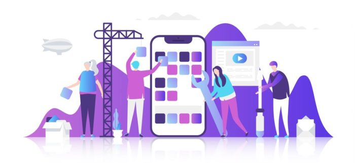 Using App Builders as Proof-of-Concept Tools – A Closer Look – AppMySite