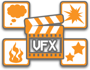 Visual Effects Services | VFX Company India, USA | Samaj Infotech