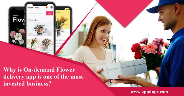 Flowers are one of the traditional and popular methods of showing appreciation, affection, and g ...