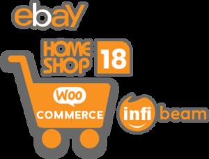 WooCommerce Development Company India, USA | Samaj Infotech