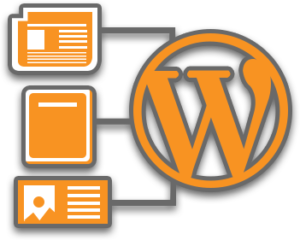 WordPress CMS Development Company India, USA | Samaj Infotech