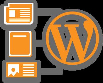 WordPress CMS Development Company India, USA | Samaj Infotech