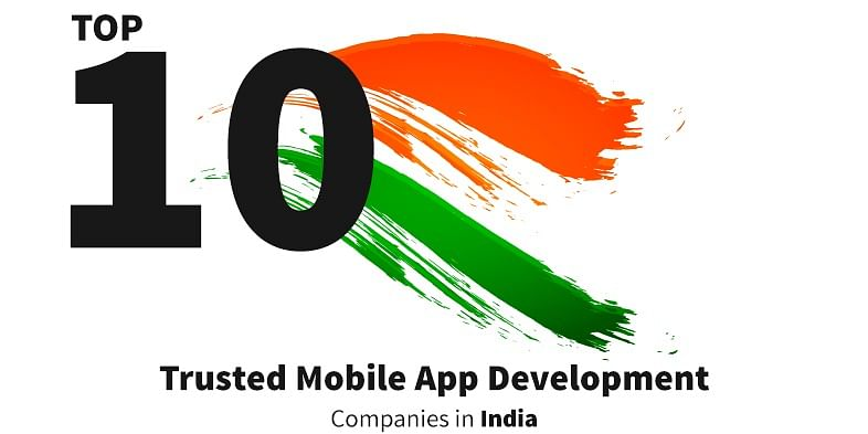 Their are numbers of mobile and web app developers available online, YourStory.com have made a l ...