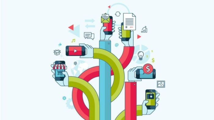 How to Ensure Successful App Testing? 3 Guidelines for App Testing Success