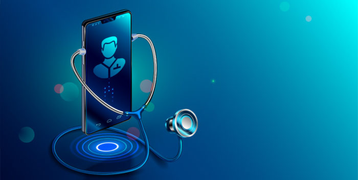 The essential features that you shouldn't miss on your medicine delivery app like Practo