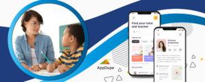 Establish your business with tutoring app like Uber