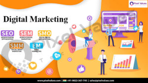 Digital Marketing Tips That Helps Grow Your Business