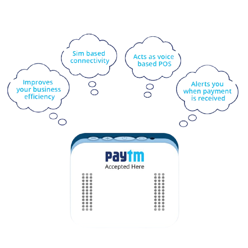 A Complete Guide on Sound Box Integration for Success of Your e-wallet Mobile Application  Arka  ...