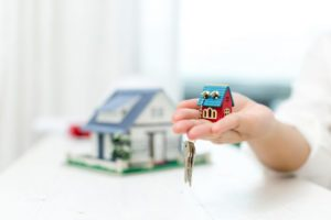 A Detailed Overview of Real Estate Tokenization